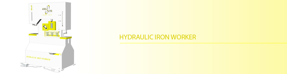 hydraulic_iron_worker