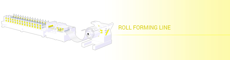 roll-forming-line